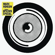 Uptown Funk [Explicit]