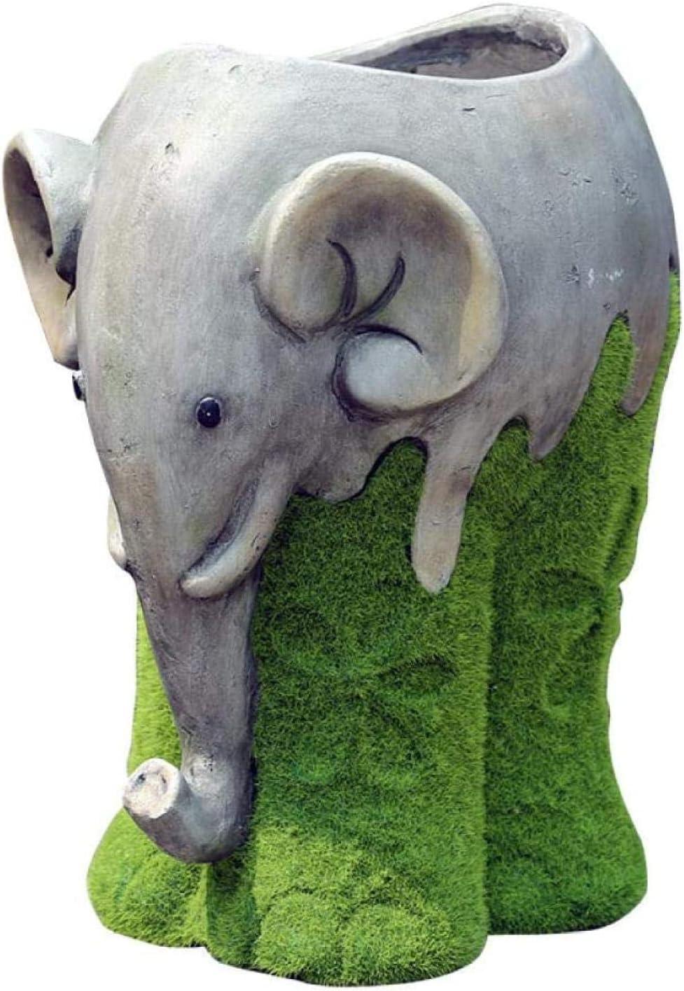 shipfree GenericBrands Sculpture Decoration S Statue Genuine Free Shipping