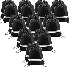 cheap drawstring bags in bulk