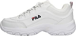 Amazon.it: Fila 37: Scarpe e borse