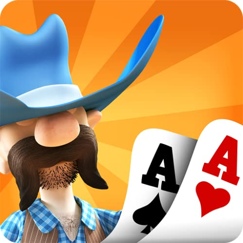 Governor of Poker 2 - Premium
