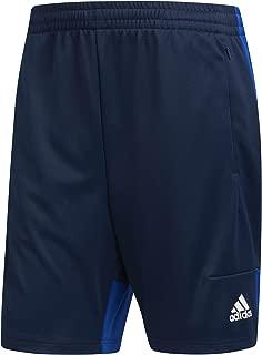 adidas Mens Team Issue Lite Shorts