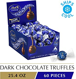 Best lidl chocolate truffles Reviews