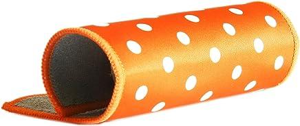 Schatzii NN-004 Barney Rubble Smart Cloths for Ultra Clean Screens