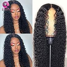 rph hair