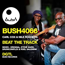 Best beat the track carl cox Reviews