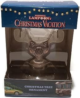 Hallmark National Lampoons Christmas Vacation Moose Mug Tree Ornament