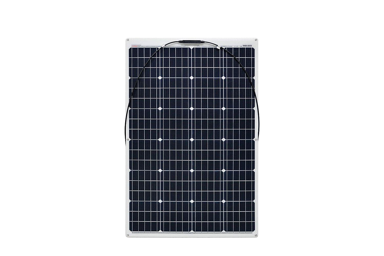 Placa Solar Fotovoltaico SolarV