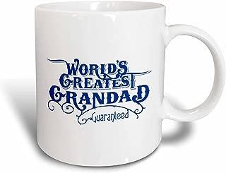 Best grandad photo mug Reviews