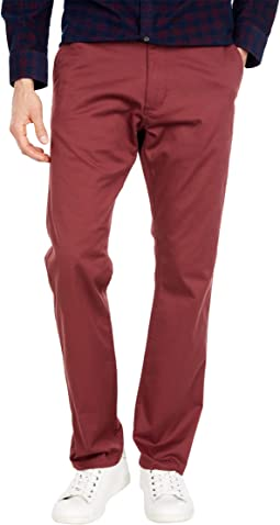 The Weekend Stretch Pants