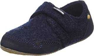 Living kitzbuhel Kids' Classic Slipper