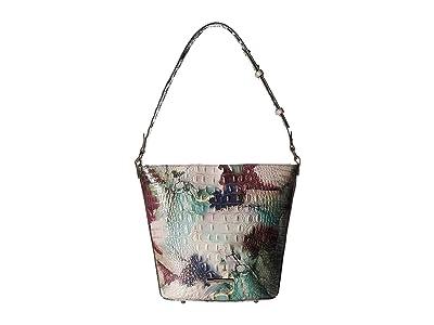Brahmin Melbourne Quinn (Nirvana) Handbags