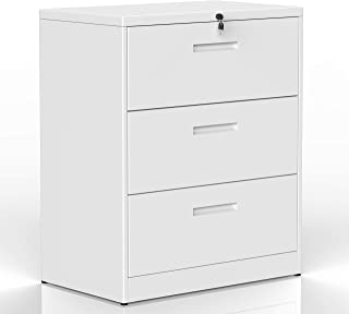 Best 2 drawer hanging file cabinet Reviews