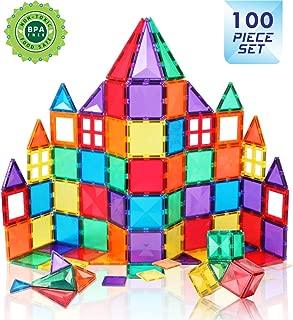 mastermind toys magnetic blocks