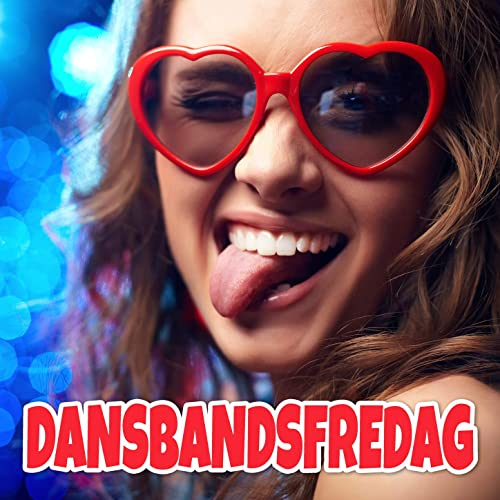 Våga stuffa by Casanovas on Amazon Music - Amazon.com on