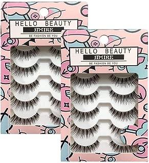 Best beautiful false lashes Reviews