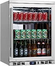 Best mini fridge with beer tap Reviews