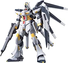 Bandai Hobby #2 Hi-Nu Gundam 1/144, Bandai Gunpla Builders Action Figure