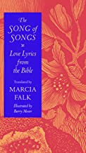 The Song of Songs: Love Lyrics from the Bible (HBI Series on Jewish Women)