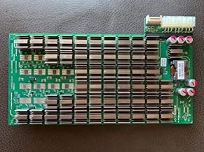 Best antminer s9 graphics card Reviews