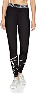 Best new balance accelerate printed tights ladies Reviews