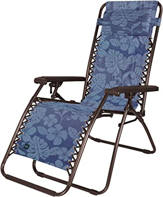 Sensational Amazon Com Ostrich 3 In 1 Chair Striped Lawn Chairs Frankydiablos Diy Chair Ideas Frankydiabloscom