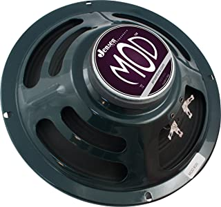 "Jensen MOD8-20 20W 8"" Replacement Speaker 8 Ohm"