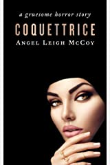 Coquettrice: - an suspense horror short story (ALM Short Story Series Book 3) Kindle Edition