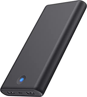 Best perfect power cell Reviews
