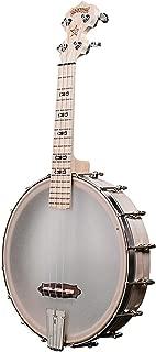 Best deering goodtime banjo ukulele concert scale Reviews