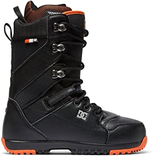 Best dc shoes mutiny snowboard boots Reviews