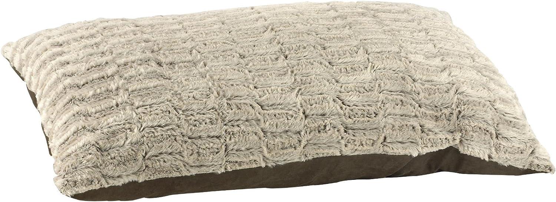 Cushion Novara, 120 x 90 cm