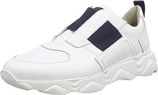 LLOYD Ambrose, Sneaker Uomo
