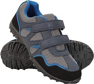 a99ea59b7fb0b Amazon.fr   Scratch - Randonnée   Chaussures de sport   Chaussures ...