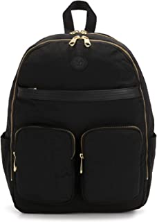 Best kipling tina backpack Reviews
