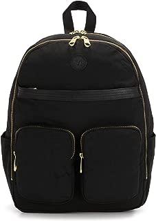 Kipling Tina Large 15 Laptop Backpack