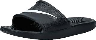 Nike Kawa Shower (Gs/Ps) Moda Ayakkabılar Erkek Çocuk