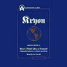 kryon audio books