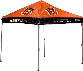 bengals canopy