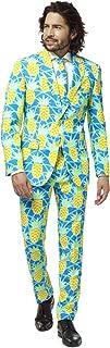 Best mens summer suit looks Reviews