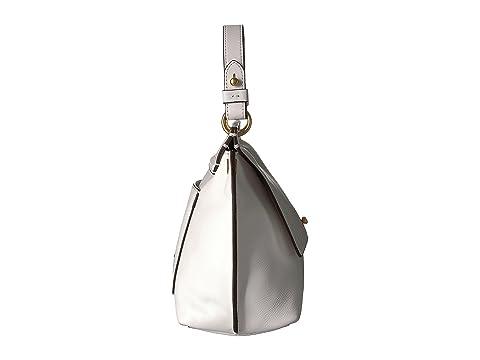 Cole Zoe Cole Haan Mini Mini Zoe Haan Haan Cole Bag Zoe Bag Uf4xU1qrw