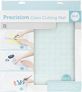 Brand New Precision Glass Cutting Mat-13
