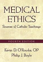 Medical Ethics: Sources of Catholic Teachings