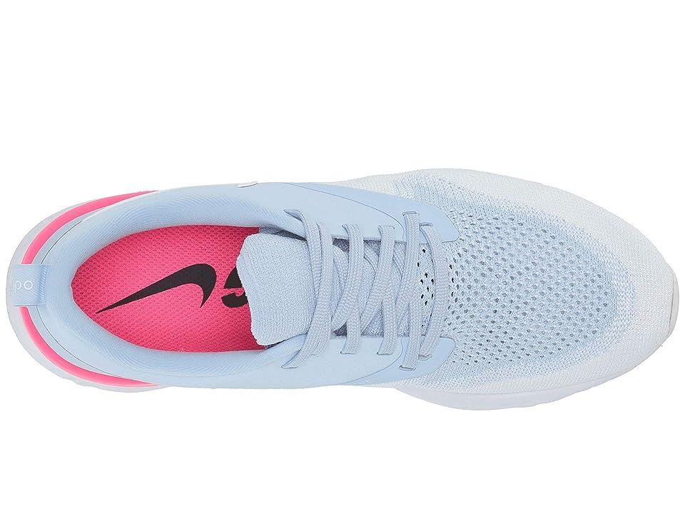 Nike Odyssey React Thunder Blue