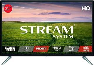 comprar comparacion Stream System BM32C1 - TV 32