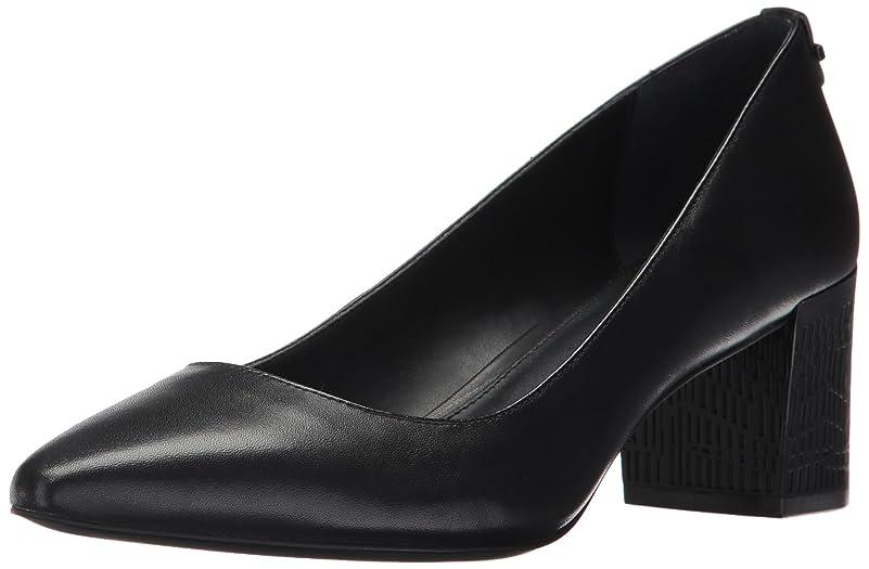 ジレンマ責める川[Calvin Klein] レディース NATALYNN カラー: ブラック