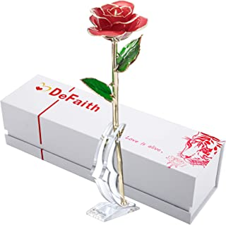 Best same day delivery valentine gifts for her Reviews