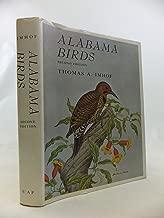 Alabama Birds