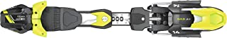 HEAD Freeflex Evo 14 Adult Race Binding (11830)