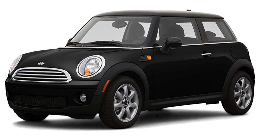 Amazon 2007 Mini Cooper Reviews Images And Specs Vehicles
